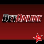 BetOnline Poker Want to Send You to the WPT Caribbean for FREE