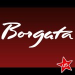 First NJ Gaming Permit Goes to Borgata