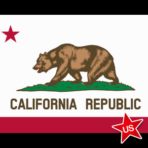 California Symposium to Discuss Online Gambling Legislation