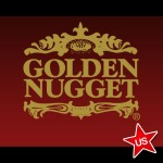 Golden Nugget Awarded an Internet Gambling Permit