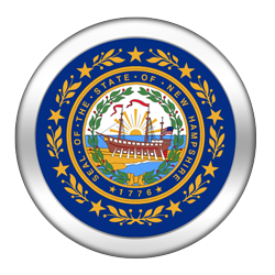 New hampshire gambling laws unilever and proctor and gamble