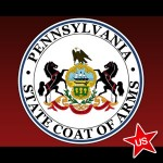 Pennsylvania Hosts Online Gambling Conference