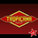 Fifth NJ Online Gambling Permit Goes to Tropicana Casino