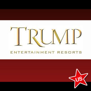 Trump Plaza and Trump Taj Mahal Receive Online Gambling Permit