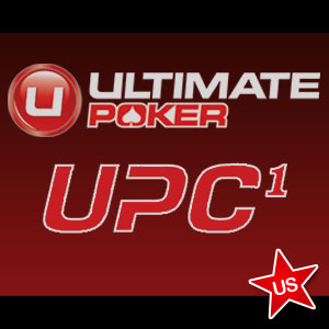 Ultimate Poker Championship