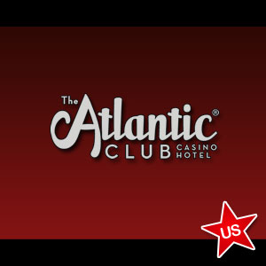 Atlantic Club Casino Files Chapter 11 Bankruptcy