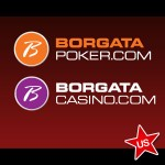 The Borgata and New Jersey Casinos Gear up for Launch