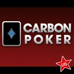 Carbon Online Poker Series Starts Next Weekend