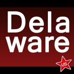 Delaware Real Money Online Gambling Launches
