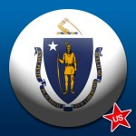 Massachusetts Poker Laws