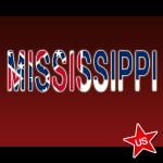 Mississippi to Consider Online Gambling in 2014
