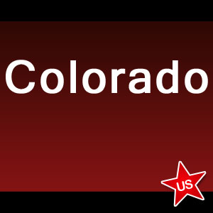 Colorado Considers Online Gambling