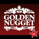 Golden Nugget Approved for iGaming in New Jersey