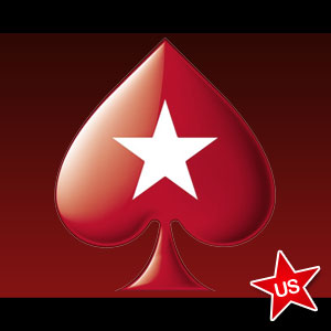 PokerStars NJ License Application Suspended for Two Years
