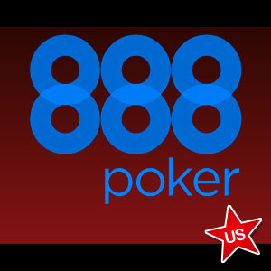 888Poker NJ Offering 80% Rakeback