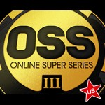 ACR Online Super Series III Schedule