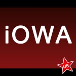 No Legal Online Poker in Iowa Until 2015