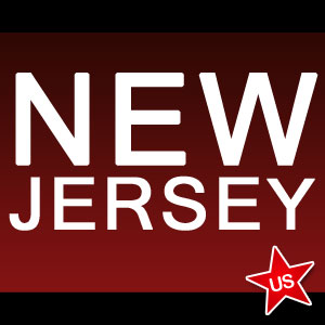 New Jersey Player Accounts Near 150,000