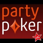 PartyPoker Forges Historic Deal with 76ers & New Jersey Devils