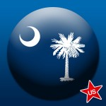 Online Poker South Carolina