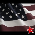 Survey Finds U.S. Voters Favor States Deciding iGaming Issue