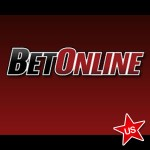 BetOnline Poker Introduces Bad Beat Mondays