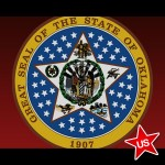 Oklahoma Tribes to End Fight to Operate Poker Website