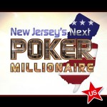 PartyPoker Crowns New Jersey's First Poker Millionaire
