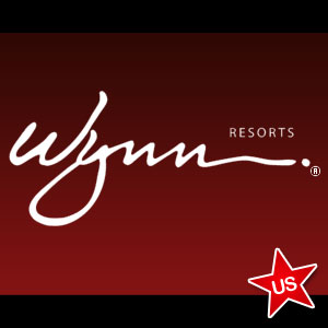 Wynn Approved for Online Gambling in NJ, but Reneges