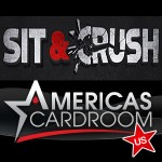 Americas Cardroom Adds $10K to Sit n Crush Prize Pool