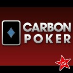 Carbon Poker Reduces Late Registrations for Tournaments