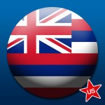 Online Poker Hawaii