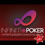 Infiniti Poker Stringing Players Along Until the End of Time?