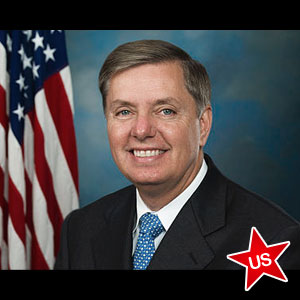 Lindsey Graham Prepares Federal Bill to Ban Online Gambling