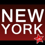 NY Online Poker Bill Introduced by Republican Senator