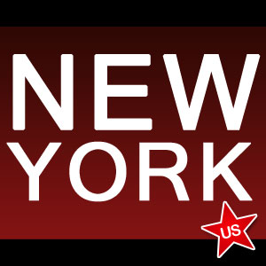 NY Online Poker Bill Introduced