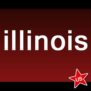 Online Gambling Illinois Must Wait
