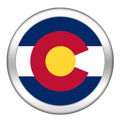Gambling legal in colorado kindt gambling