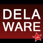 Delaware's Online Poker Industry Displays Month-Over-Month Growth in March