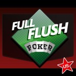 Full Flush Poker Launches Reload and VIP Bonuses in April