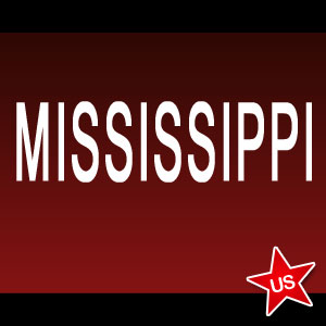 Mississippi to Look Again at Online Poker Legislation
