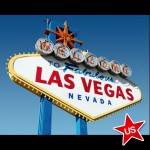 Nevada Issues First iGaming Revenue Report
