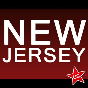 New Jersey Casino Still Waiting for PokerStars