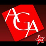 AGA Withdraws Support for Online Poker in the US