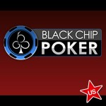 Sit n Crush Gets Happier at Black Chip Poker