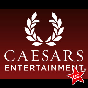 Caesars to Potentially Close an Atlantic City Property