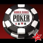 Carbon Poker Opens Book on WSOP Main Event
