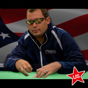 Americas Cardroom Launches Dusty´s Poker School