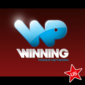 Winning Poker Network Withdraws from NV, NJ and DE