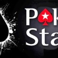 PokerStars Responds to Amaya Acquisition Concerns